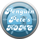 Penguin Pete's Home