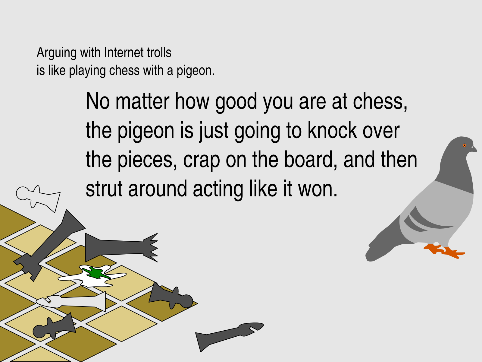 pigeon_chess.png